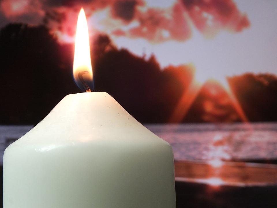 Incontro gruppi AMA per persone in lutto della Diocesi di Vicenza