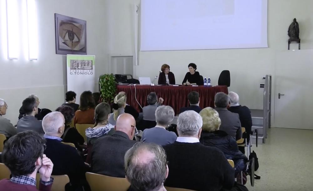 Un'altra possibilità per i carcerati: a Verona un convegno sul Progetto Esodo