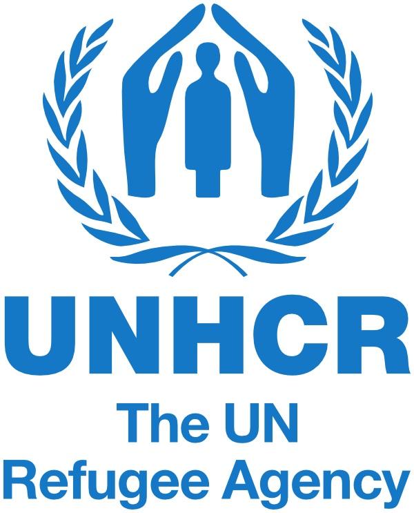 Coronavirus: piattaforma dell'UNHCR in 14 lingue per richiedenti asilo e rifugiati