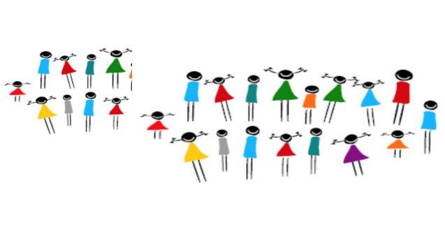 Agevolazioni economiche per famiglie e singoli cittadini: la guida per il mese di giugno