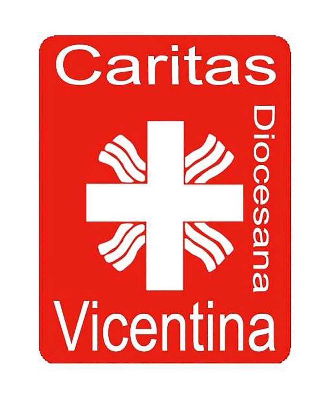Caritas Vicenza