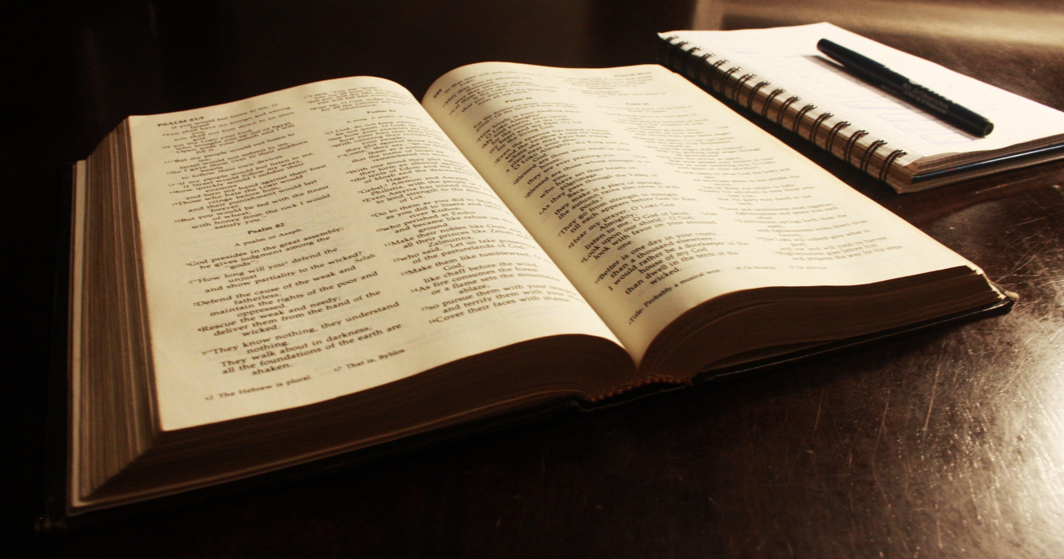 3^ proposta di formazione permanente ambito teologico-pastorale