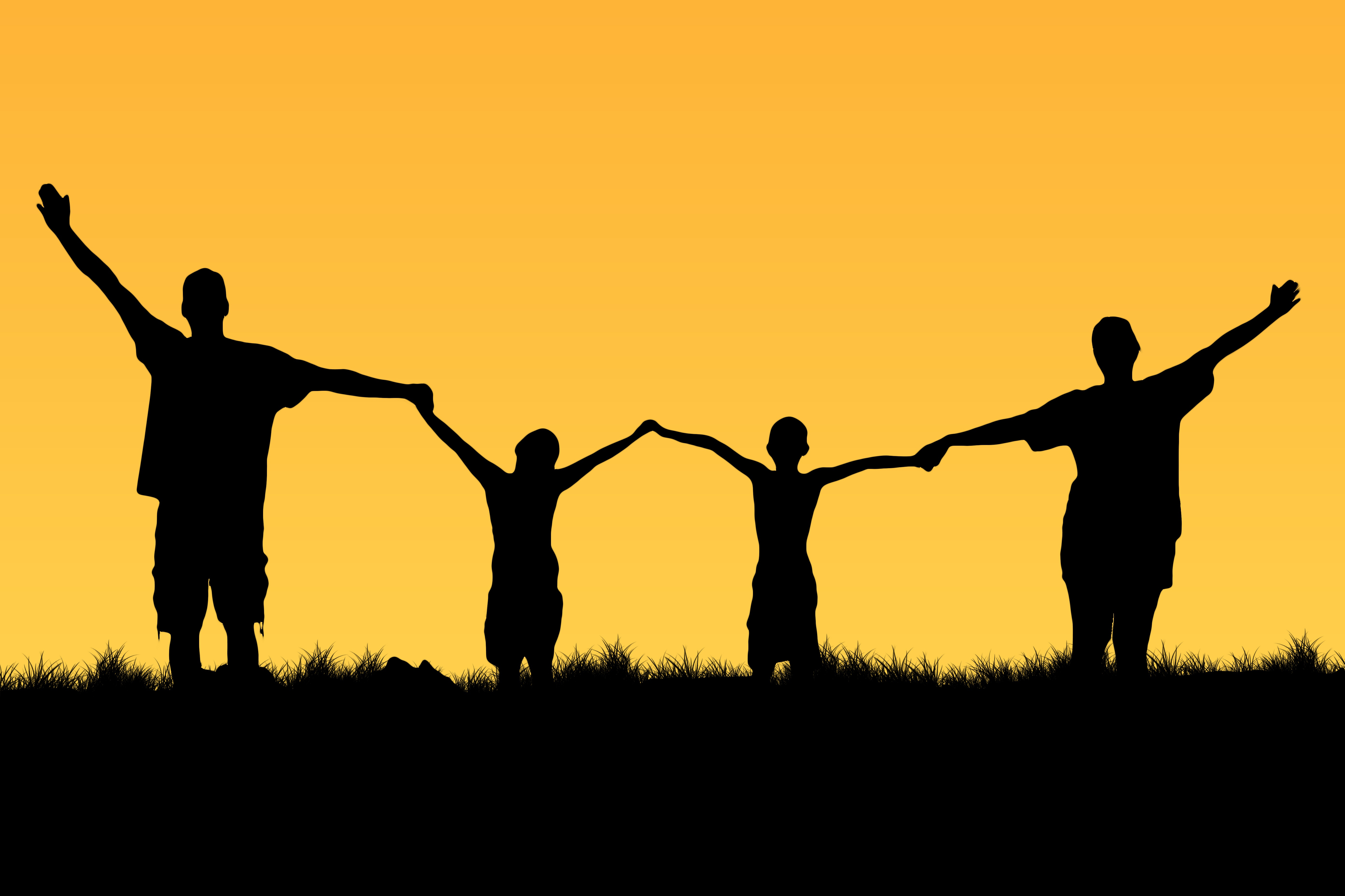 Agevolazioni economiche per famiglie e singoli cittadini: la guida per il mese di marzo