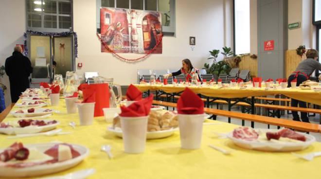 """Coronavirus, Caritas Italiana: """"Non venga meno nelle comunità la dimensione della carità"""""""