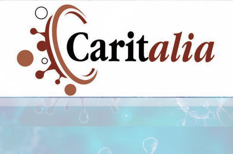 Caritalia: la formazione di Caritas Italiana sulle misure di sostegno del Governo. Una diretta Facebook per approfondirle insieme