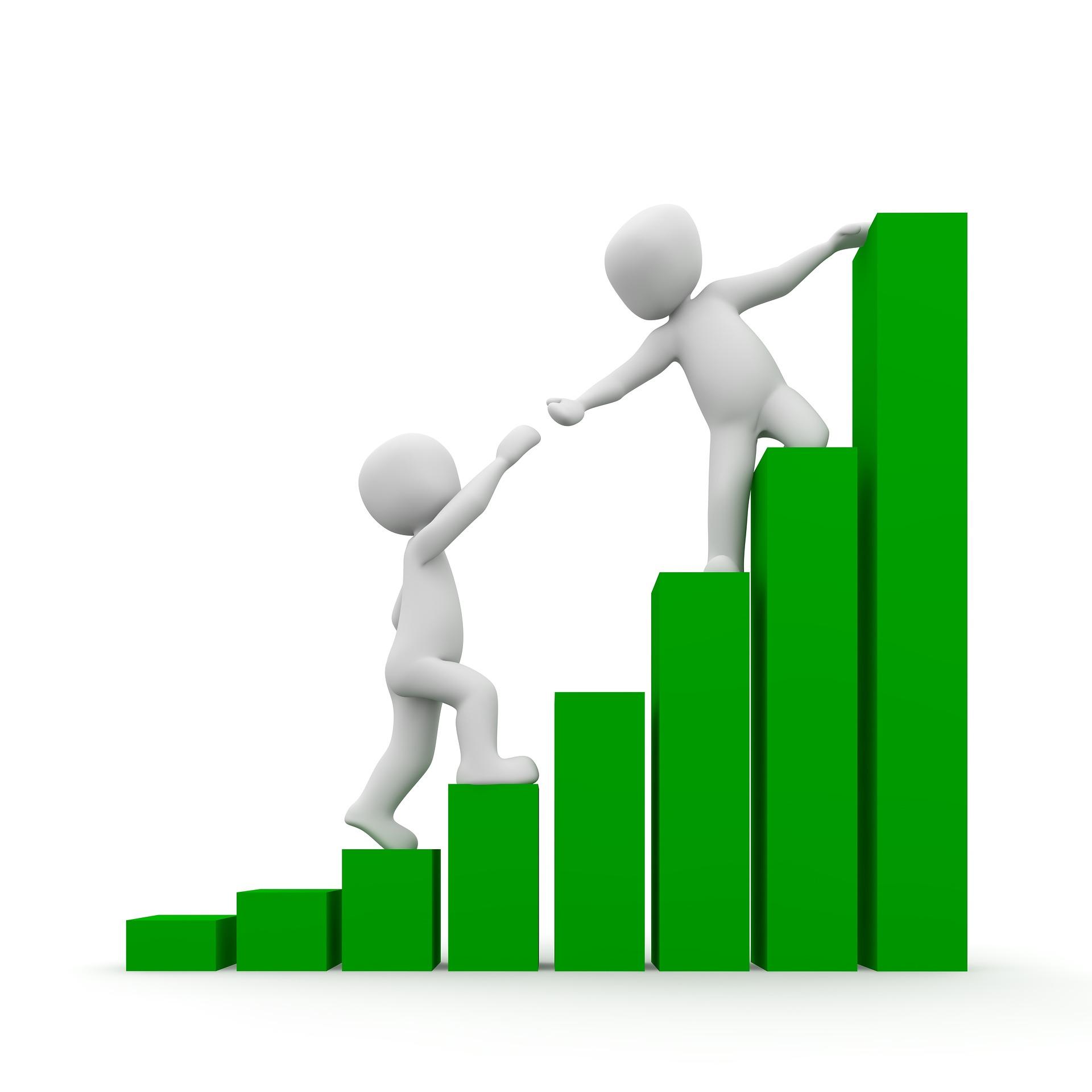 Agevolazioni economiche per famiglie e singoli cittadini: la guida per il mese di luglio