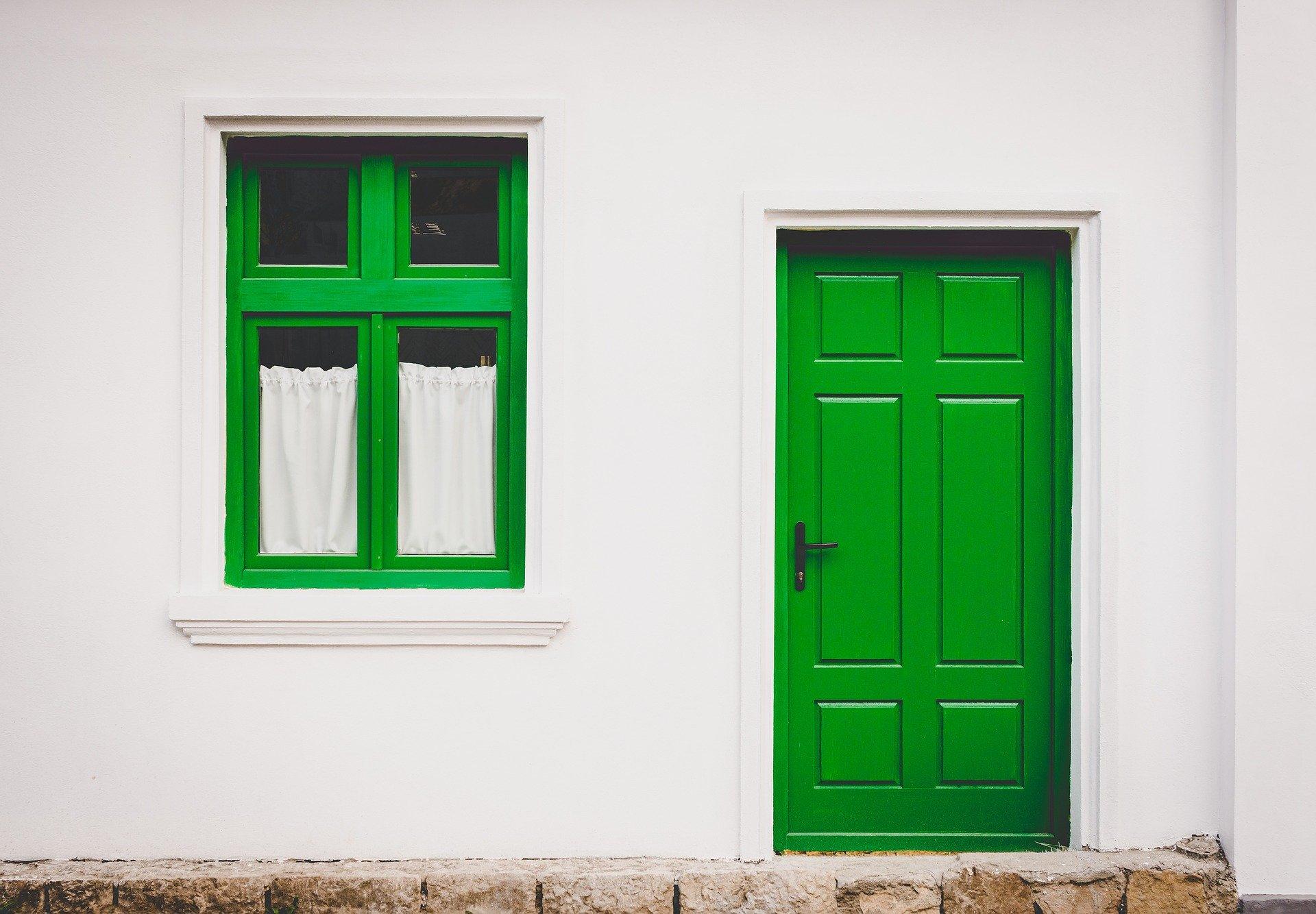 """L'impegno della Caritas nel nuovo anno pastorale: """"Che ne è della nostra casa?"""""""