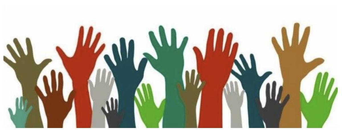 Agevolazioni economiche per famiglie e singoli cittadini: la guida per il mese di ottobre