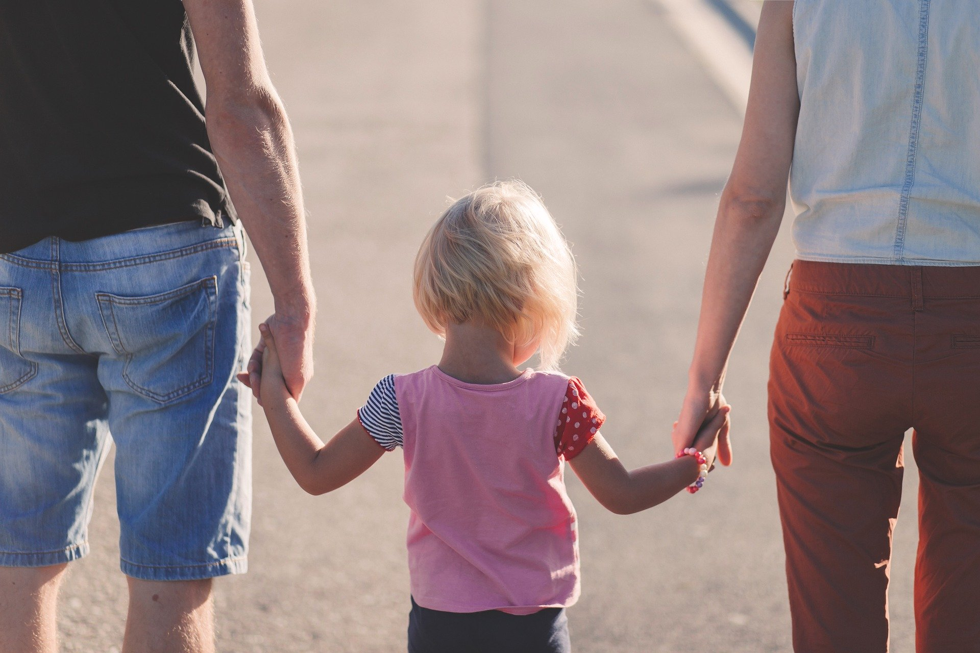 Agevolazioni economiche per famiglie e singoli cittadini: la guida per il mese di novembre