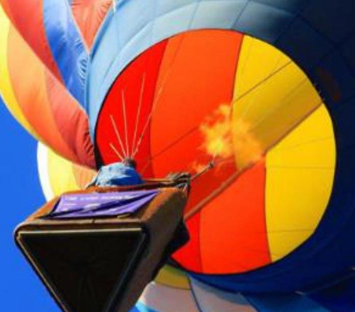Servizio Civile Universale, un'opportunità per volare alto