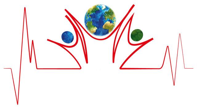 """""""I battiti del mondo"""": tre incontri formativi per far rinascere un'aspirazione mondiale alla fraternità"""