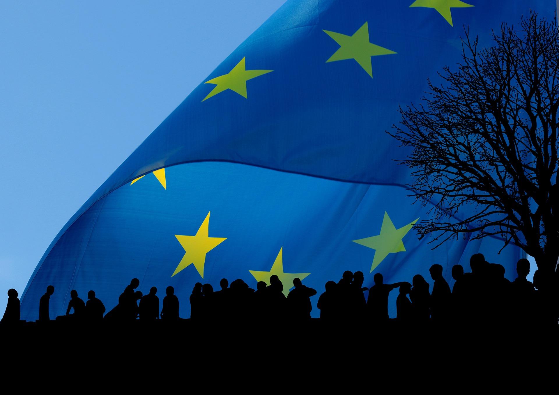 Emergenza migranti in Bosnia, come donare