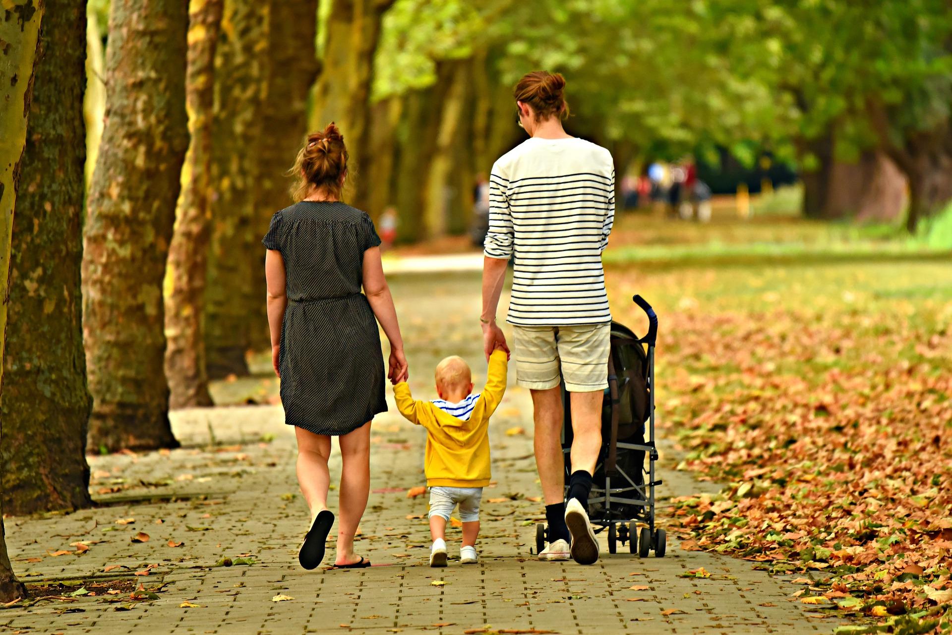 Agevolazioni economiche per famiglie e singoli cittadini: la guida per il mese di febbraio