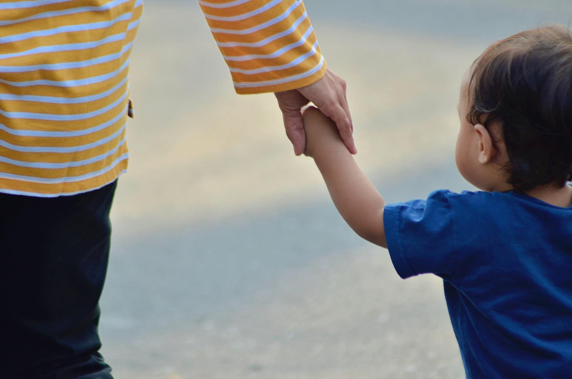 Agevolazioni economiche per famiglie e singoli cittadini: la guida per il mese di aprile