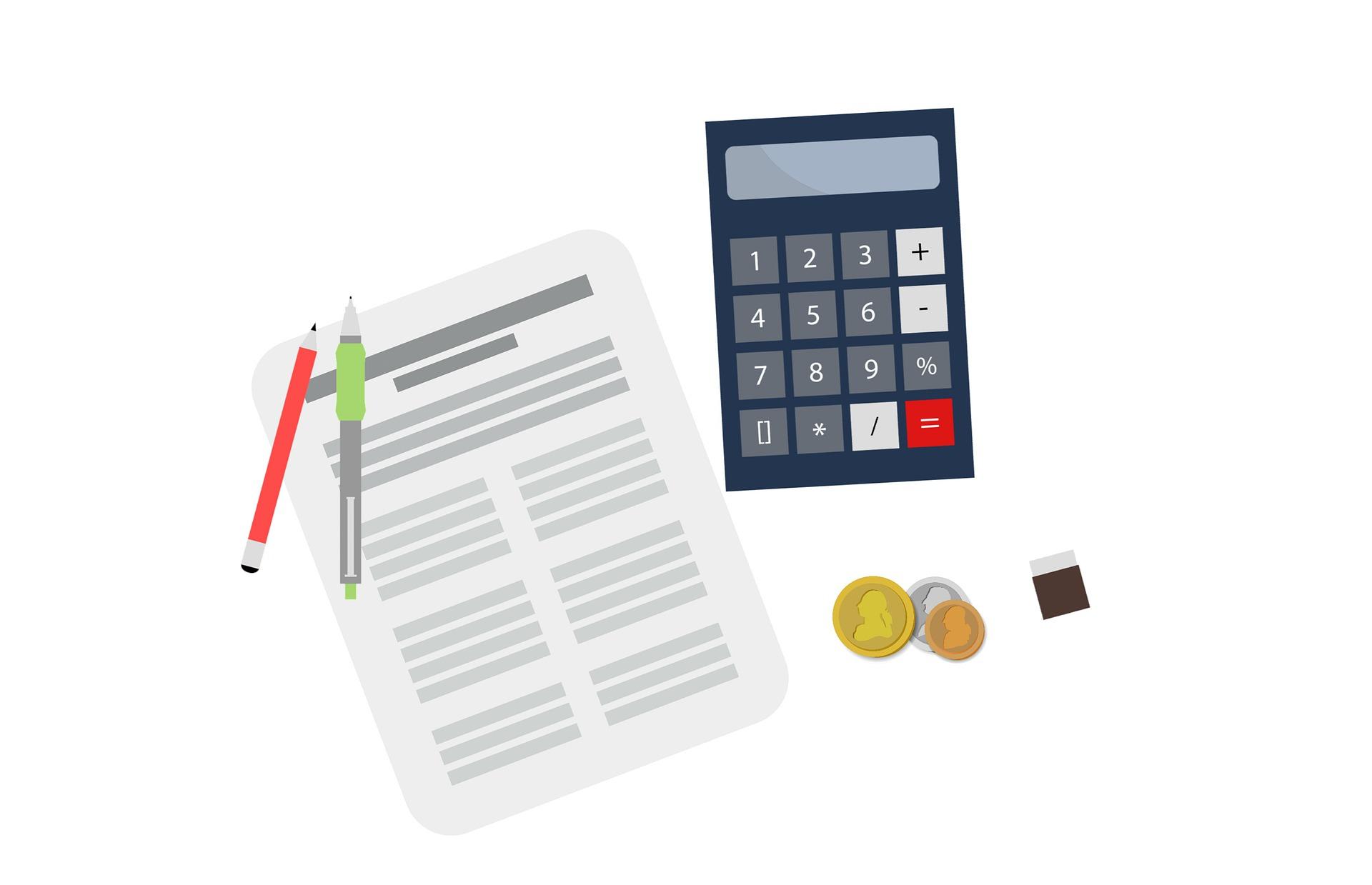 """Decreto Sostegni: le novità su Reddito di Emergenza, indennità a sostegno di alcune categorie di lavoratori e """"Buoni Viaggio"""""""