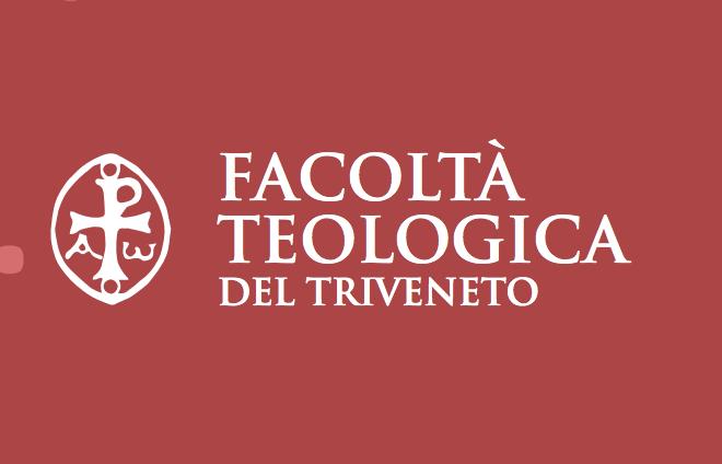 Offerta formativa della Facoltà teologica del Triveneto per l'anno accademico 2021/2022