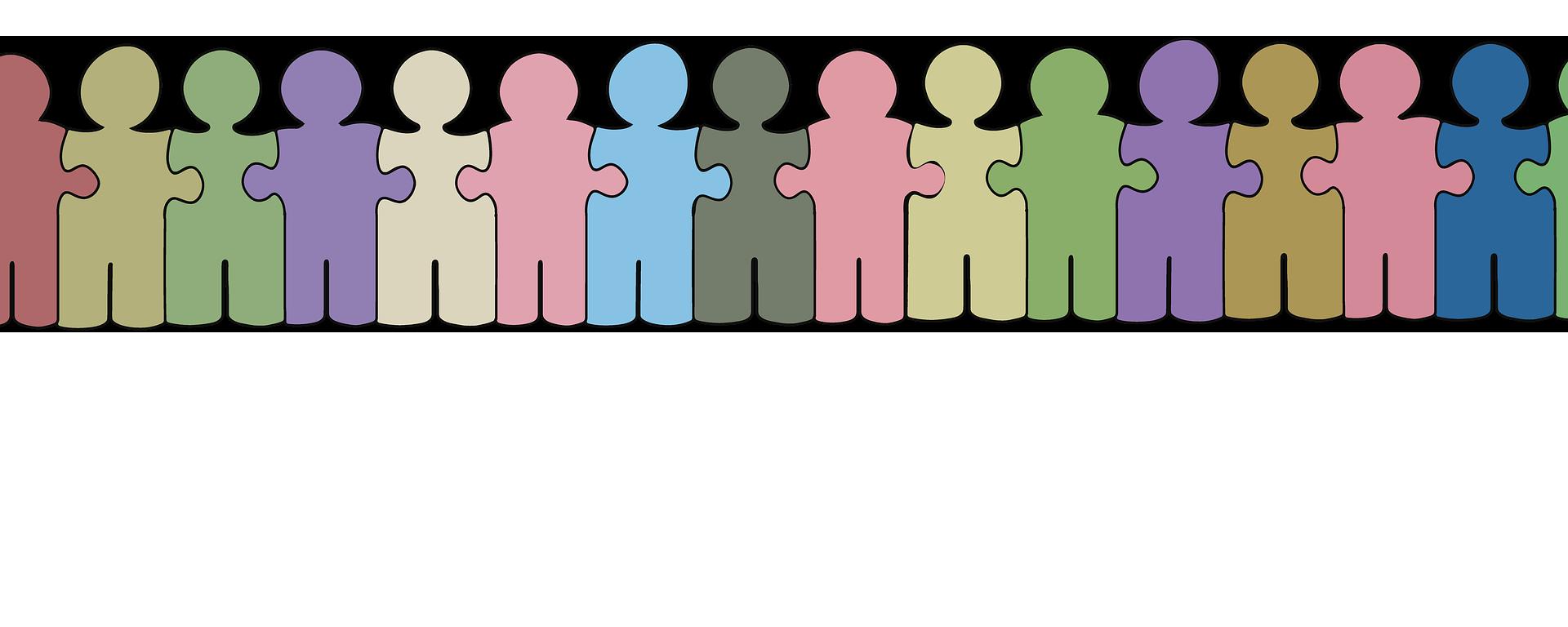 Assemblea Caritas 2021